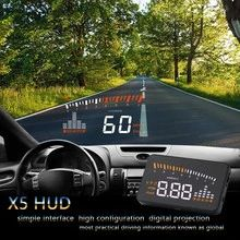 Cheap speedometer for car, Buy Quality speedometer digital directly from China speedometer mitsubishi Suppliers: 3 inch screen Car hud head up display Digital car speedometer for mitsubishi asx outlander pajero lancer galant Honda Hrv, Lexus Is250, Audi A1, Jeep Grand Cherokee, Toyota Corolla, Ford Focus, Subaru, Outlander, Megane Scenic