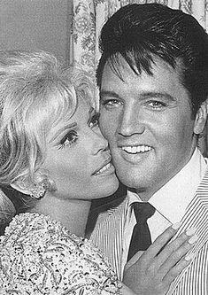 """Elvis in """"Speedway"""". Love this photo of him!!!  #elvisserendipity"""