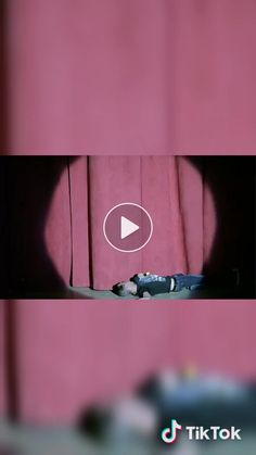 Garth van Rooyen( has created a short video on TikTok with music original sound.
