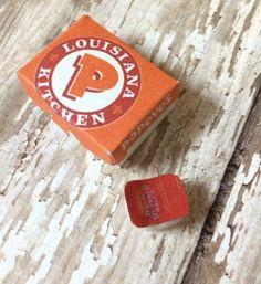 ... Popeyes Chicken Recipe on Pinterest | Popeyes chicken, Popeyes
