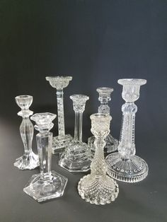 waterford crystal candle holders today 39 s best selling