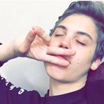 See this Instagram photo by @espinosaxforever • 59 likes