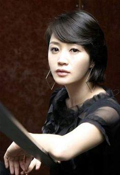 Lee Eun-Yeong