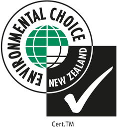 Environmental Choice is New Zealand's Ecolabelling Programme…