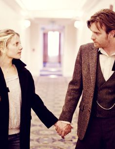 "from my favorite movie from two summers ago     ""Our good fortune allowed us to feel a sadness our parents never had time for.""  - Beginners"