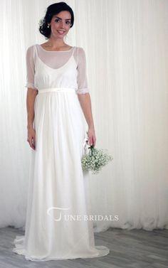 4024d398 46 Best Dress for Cynthia images   Bridal gowns, Alon livne wedding ...