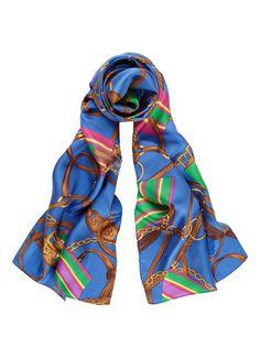 Op zoek naar Ralph Lauren Jennifer sjaal van zijde 140 x 30 cm ? Ma t/m za voor 22.00 uur besteld, morgen in huis door PostNL.Gratis retourneren.