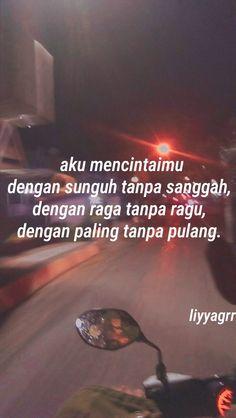 Daily Quotes, Best Quotes, Love Quotes, Hyeri, Classy Quotes, Quotes Galau, Quotes Indonesia, Tumblr Quotes, Captions
