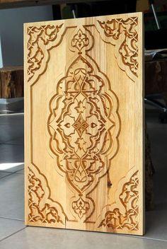 osmanlı-motif-ahşap-oyma-2.jpg (686×1024)