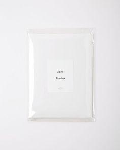 Acne Studios | Two-Pack Dorla Tee | La Garçonne