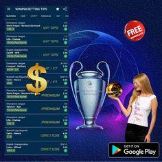 M888 bettingadvice alabama at lsu betting line