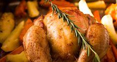 Cocina navideña: Recetas deliciosas y creativas.