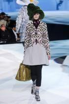 www.fashionising.com_5