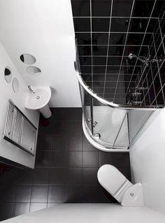 Bathroom Design Application not Small Bathroom Layout Drawing plus Bathroom Ideas Lighting although Best Free Bathroom Design App Tiny Bathrooms, Tiny House Bathroom, Bathroom Design Small, Bathroom Layout, Bathroom Interior Design, Bathroom Ideas, Bathroom Vanities, Bathroom Cabinets, Bathrooms Suites