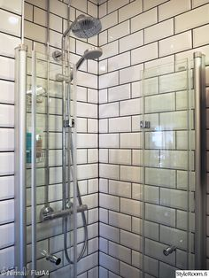 kylpyhuone,suihku,remontti,hansgrohe,unelmientalojakoti