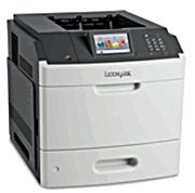 driver imprimante lexmark ms310dn