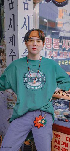 Foto Bts, Bts Photo, Bts Boys, Bts Bangtan Boy, Bts Jimin, Min Yoongi Wallpaper, V Bts Wallpaper, Min Yoongi Bts, Min Suga