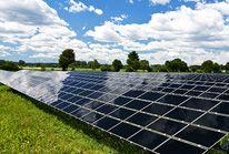 Solar Panels In Kerala, Solar Panels In Kerala, Solar Panels In Kerala, Solar Panels In Kerala, Solar Panels In Kerala, Solar Panels In Kerala, Solar Panels In Kerala, Solar Panels In Kerala, Solar Panels In Kerala, Solar Panels In Kerala, Solar Panels In Kerala,