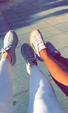 Puma Creepers Beige Tumblr webit services