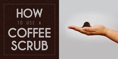 How To Use A Coffee Scrub For Cellulite – https://fitmud.com/blogs/coffee-scrub/41799169-how-to-use-a-coffee-scrub-for-cellulite