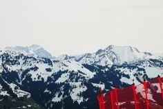 Die Anmut der Natur. Die Weite des Horizonts. Die Kraft der Berge. Dem Himmel. Ursprünglich. Unvergänglich. Das ist die Welt von Frauenschuh. Mountains, Nature, Travel, Inspiration, Heavens, World, Biblical Inspiration, Naturaleza, Viajes
