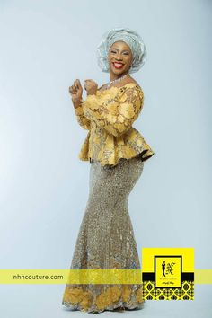 NHN-Couture-Gold-Ensemble2