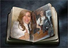 Laura Choriego Lunch Box, Portraits, Head Shots, Bento Box, Portrait Photography, Portrait Paintings, Headshot Photography, Portrait