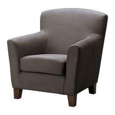 Poltronas - Poltronas de pele & Cadeiras em verga - IKEA