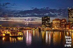 Pittsburgh, PA http://www.debraschellphotography.com/pittsburghpa/h63bb7e23#h6c220acc