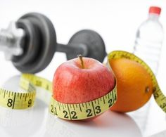healthy eating and living/ Heidi Powell Reduce Weight, How To Lose Weight Fast, Healthy Weight Loss, Weight Loss Tips, Losing Weight, Heidi Powell, Medicine Journal, Weight Loss Surgery, Get Healthy