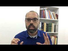 Allan dos Santos: Um recado para quem para os Intervencionistas