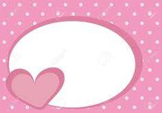 Risultati immagini per dolce cuore rosa