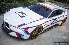 bmw hommage racing - Google 検索