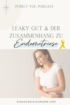 Leaky Gut, Mens Tops, Holistic Healing, Endometriosis, Holistic Practitioner, Immune System