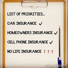 The General Insurance Quotes Alluring Gofundme Is Not Life Insurance  Better Job  Pinterest  Life