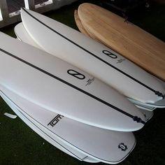 New batch of Firewire boards   Line Up Fuerteventura