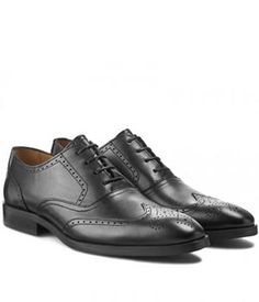 Pantofi Oxford Barbati Tommy Hilfiger Men Dress, Dress Shoes, Tommy Hilfiger, Oxford Shoes, Lace Up, Fashion, Moda, Fashion Styles, Fashion Illustrations