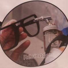 Étape 8 #GlassYourself  #lebardopta  #now CREATION DE LUNETTES et IMPRESSION 3D EN LIVE #collaboration : naissance de #lunettes #avosmesures du dessin à l' #impression3D .. #champagne #party #optacreateurs #exhausteursdepersonnalites #soulbooster #3Dprinting #eyewear #style #fashionista #fashionblogger loves #montmartraddict #montmartreparis #montmartreforever #ilovemontmartre #paris #paris18 #parisjetaime #igersparis #vivreparis #parismaville