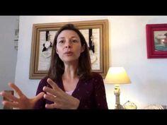 Video 6# Comment faire vos dentelles de carton - YouTube