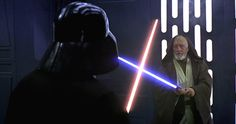 Lightsabers are the key to combat between the Jedi and the Sith, and are the most distinctive weapons in all of the Star Wars universe. One of the most under-appreciated things about lightsaber com…