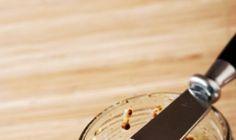 Domácí hořčice na deset způsobů