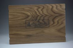 UCP specializes in creating high quality and great value custom promotional productions. Wood Menu, Menu Boards, Fort Collins, Fine Dining, Bamboo Cutting Board, Rum, Restaurant, Unique, Diner Restaurant