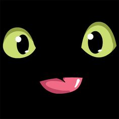 Toothless by Tabner's #toothless #howtotrainyourdragon