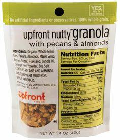 Upfront Foods Upfront Nutty Granola  (Pack of 12) Upfront Foods http://www.amazon.com/dp/B00BLR1M6M/ref=cm_sw_r_pi_dp_kkmItb0BCR2TH9DR