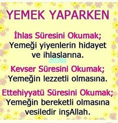 Fotoğraf açıklaması yok. Allah Islam, My Prayer, Quran, Diy And Crafts, Prayers, Words, Quotes, Life, Pork Dishes