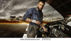 Car Oil zdjęć stockowych, obrazów i zdjęć | Shutterstock