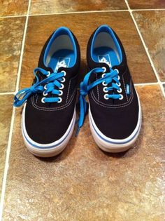 Vans Shoes Off The Wall Sneakers Mens 7.5 Women 9