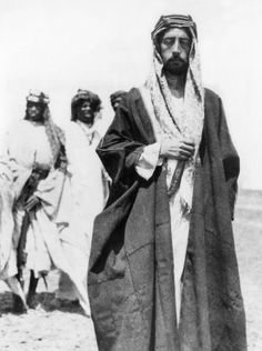 Emir Faisal at Wejh (now in Saudi Arabia) during the First World War. He later became Faisal I of Iraq Framed Print Framed, Poster, Canvas Prints, Puzzles, Photo Gifts and Wall Art World War One, First World, Arab Revolt, Empire Ottoman, Lawrence Of Arabia, Baghdad, Saudi Arabia, Wwi, Poster Size Prints
