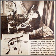 WWW.OGUZTOPOGLU.COM gezi fotoğrafları, nostaljik karikaturler, reklamlar ve haberlerden oluşan kişisel bir blog.