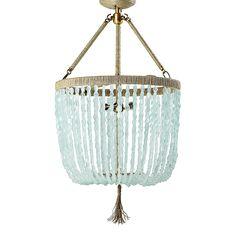 wow. chandelier love!!